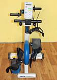 Электрический Ротор для реабилитации разработки конечностей Reck Motomed Viva 1 Electric Rotor, фото 5