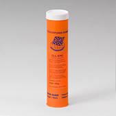 ELKALUB GLS 569 - пластичная паста