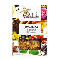 Шамбала семена Veda Life 50г