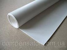 Промышленные ткани, фото 3