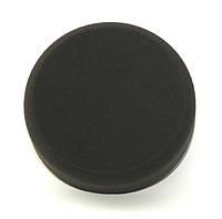 Полировочный круг под резьбу TROTON черный