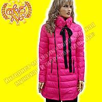 Женские куртки Moncler