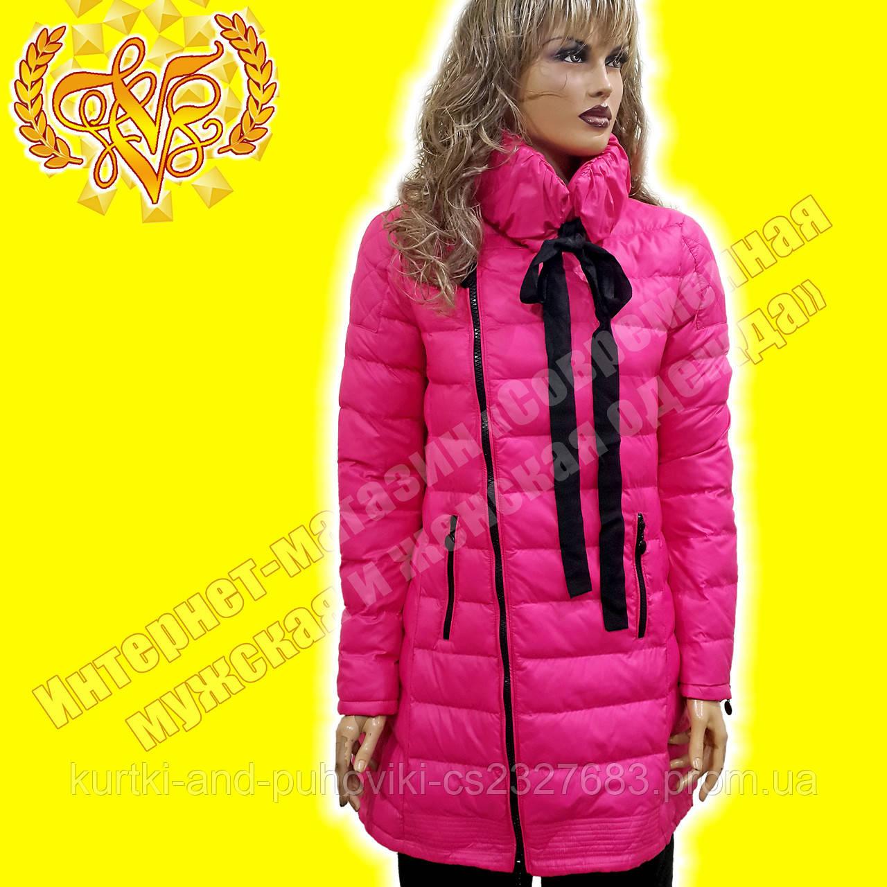 f21b322ca0f Женские куртки - Интернет-магазин «Современная мужская и женская одежда» в  Черновцах