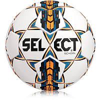 Футбольный мяч Select SCHOOL 2016 (original) 5 размер
