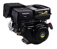 Двигатель для мотоблока Kipor KG280 (Honda type)