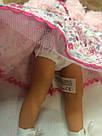 Емілі Зимовий образ 33см. від Juan Antonio, фото 5