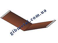 """Ендова внутренняя 625/0,45 мм """"U. S. Steel Kosice"""" (Словакия)"""