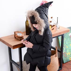 Куртка детская зигзаг , фото 2