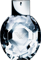 Оригинал Giorgio Armani Emporio Diamonds 100ml edp Армани Даймондс (загадочный, игривый, сексуальный аромат)