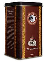 Турецкий кофе молотый Haseki Sultan 500 г