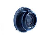 Кольцо заглушка уплотнительное (полив) (SL-010.1) упаковка (100 шт.)