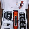 Триммер Rozia HQ226T Digital Clipper!Акция, фото 2
