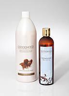 Кератин для волос Сосоhсосо Original 1000 мл+технический шампунь для волос Cocochoco 400мл