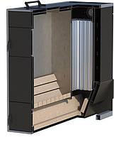 Газогенераторные пиролизные котлы БРИК, фото 1