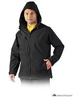 Защитная куртка из материала SOFTSHELL LH-WEINFELD B