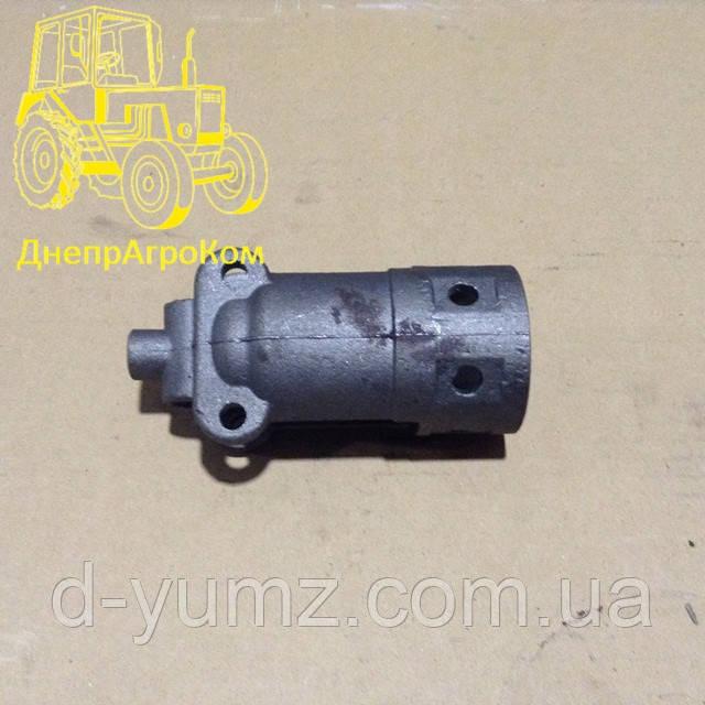 Корпус грузов бендикса ЮМЗ Д-65 | Д25-С12