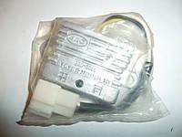 Реле регулятор напряжения JAC 1045 12V