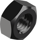 EN14399/4 Гайка М27 HV увеличеный размер ключа 46мм БП Metalvis