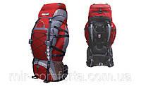 Экспедиционно-трекинговый рюкзак Trial Pro