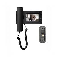 Видеодомофон SOVA S437R