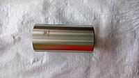 Гильза блока цилиндров Cummins ISF 2.8 Газель Бизнес, Газель NEXT, Соболь (комплект 4 штуки)
