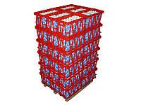 Ящик для перевозки яиц