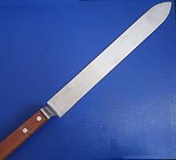 Нож Profi нержавеющая сталь (28,5 см)
