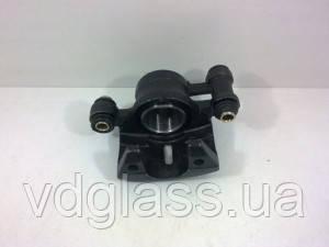 Ремкомплект Переднего  суппорт Geely CK 1402137180
