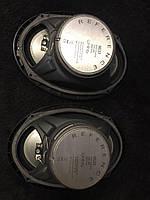 Коаксиальная акустика Infinity REF 9633 динамики автозвук колонки