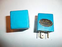 Реле указатель поворотов  JAC 1045 12 V JSG 141