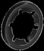 Шайба 6 стопорна осьова БП D15 s1,5