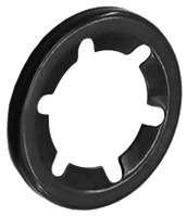 Шайба 8 стопорна осьова БП D15 s1,5