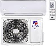 Gree GWH09QB-K3DNB6G Smart DC inverter