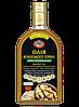 Грецкого ореха масло (нераф.), 500 мл