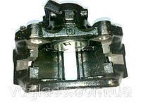 Ремкомплект Переднего  суппорт Geely CK 3501102180