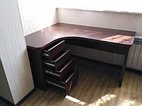 Стол № 2