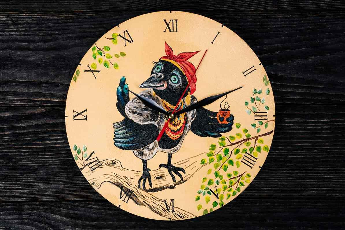 Купить часы ручной работы киев smart часы купить в казахстане