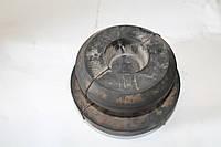 Подушка боковой опоры двигателя (ЯМЗ-7511) 6430-1001035