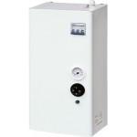 Котел электрический Hot-Well Elektra Lux  6 кВт ( без насоса)