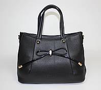 Женская сумка Tocosso