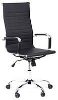 Офисный стул (кресло) Exclusive black