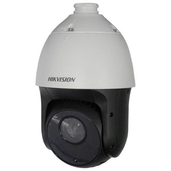 IP-видеокамера SpeedDome Hikvision DS-2DF8236I-AELW
