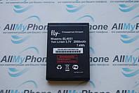 Аккумуляторная батарея для Fly IQ4403 Energie 3 (BL-4031)