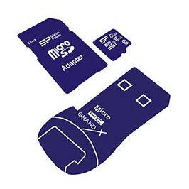 Носители информации, карманы для HDD