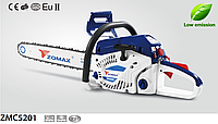 Бензопила Zomax ZMC 5201