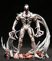 Diamond Select Toys Marvel Select Anti-Venom, Анти Веном