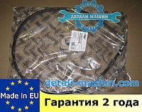 """Трос газа Ланос 95 - """"RIDER"""" Венгрия RD.416696182338 Lanos"""