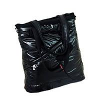 Спортивная женская сумка PM7419