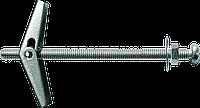 Анкер ETAF M4*75 d10 з гвинт.