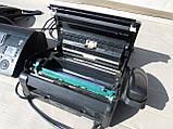 Факсы для бизнеса б у, факсимильный апарат б/у, фото 5